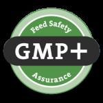 GMP+ zertifiziert
